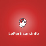 lepartisan