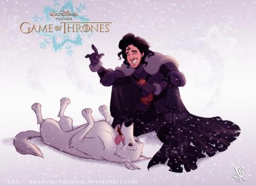disney_got_jon_snow_by_nandomendonssa-d7fb5m6.jpg
