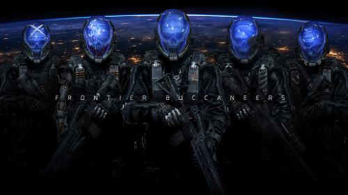 Soldiers_Skulls_Helmet_452410_2560x1440212930e1170052a7.jpg