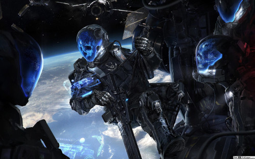 space-skull-soldiers-wallpaper-2560x1600-12602_7167de53e9c7eae45.jpg