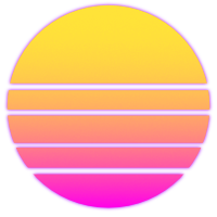synth-sun13551037206cf64eb.png