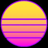 synth sun[1]
