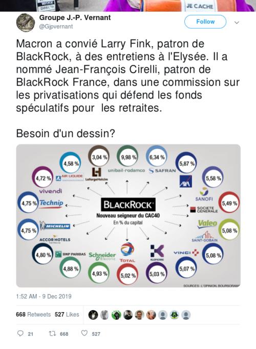 2019-12-10-Groupe-J--P-Vernant-on-Twitter-Macron-a-convie-Larry-Fink-patron-de-BlackRock-a-des-entretienscb2efa03005ac55b.png