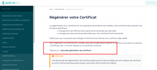 Regenerer-votre-Certificat--Documentation-Documentation-Gandi7a959a6603c7ee3e.png
