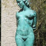 3456px-Statue_Anges_Teixeira_Sintra_236e9144dc72f0fee
