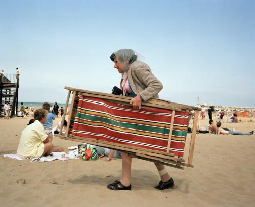 Margate-1986-Martin-Parr_Magnum-Photos-LON996891250ba2e849019d5.jpg