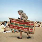 Margate-1986-Martin-Parr_Magnum-Photos-LON996891250ba2e849019d5
