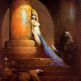 egyptian-queen-by-frank-frazetta-19690559bf7dad3bbd24