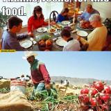 thanks-jesus-for-this-food-de-nadadb2c09ccea2bf6f5