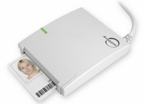 JCR721_Smart_Card_Reader_14b89d8aeb8e0d960.jpg