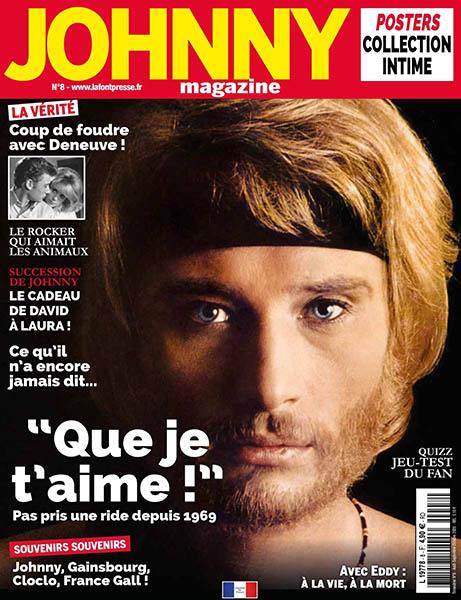 1598412636_johnny_magazine_2020_08_09_10_fr_downmagaz_com40473f0219ef5f97.jpg