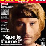 1598412636_johnny_magazine_2020_08_09_10_fr_downmagaz_com40473f0219ef5f97