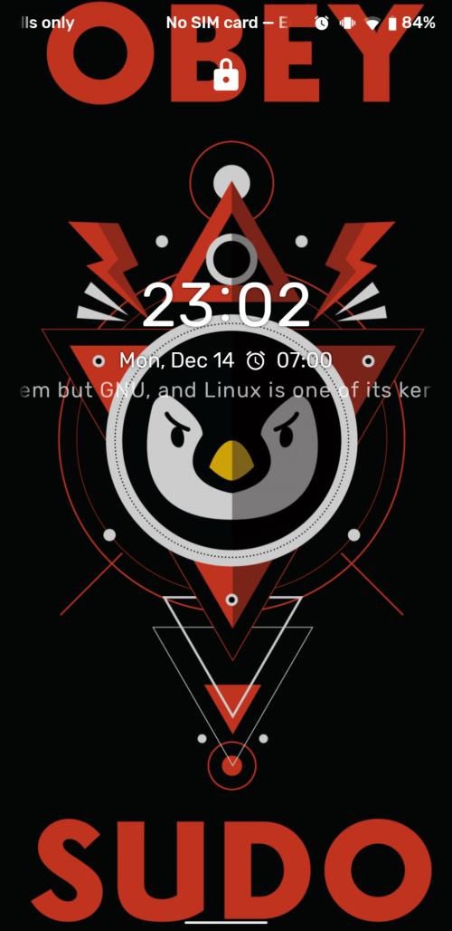 Screenshot_20201214-23021924d069a43489d852.png