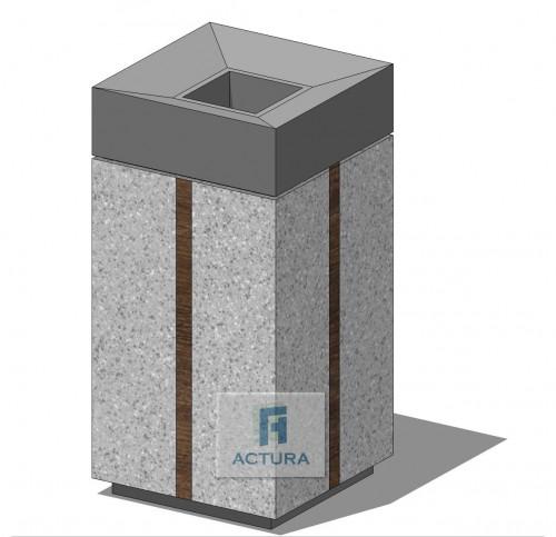 urna-retto2e45d6eda0666632.jpg